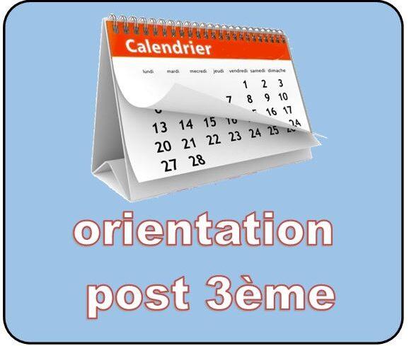 orientation post 3eme.JPG