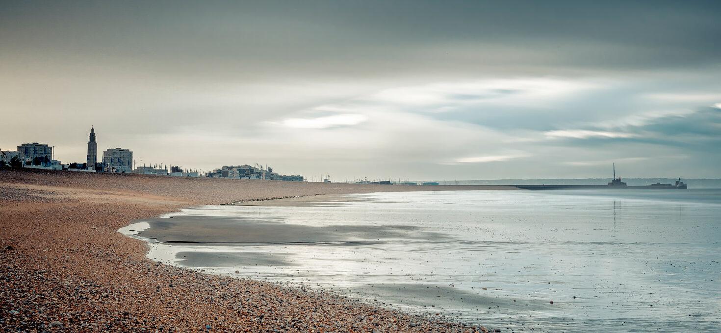 le-havre-plage.jpg