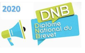 DNB 2020.JPG