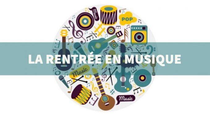 La-rentrée-en-musique-696x392.jpg
