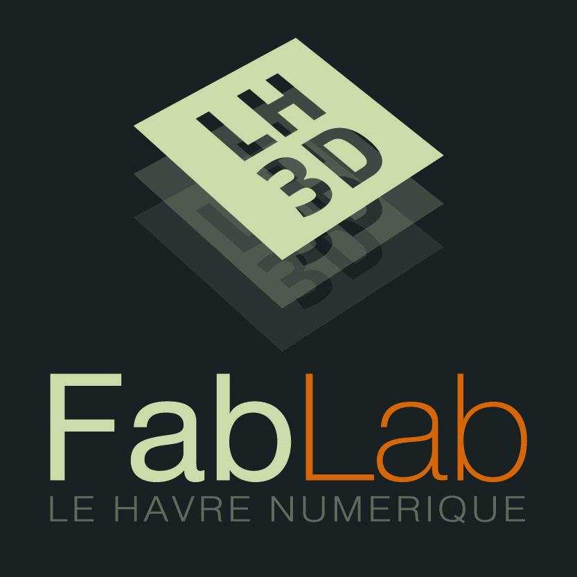 logo_lh_fab_lab_100x100-01.jpg