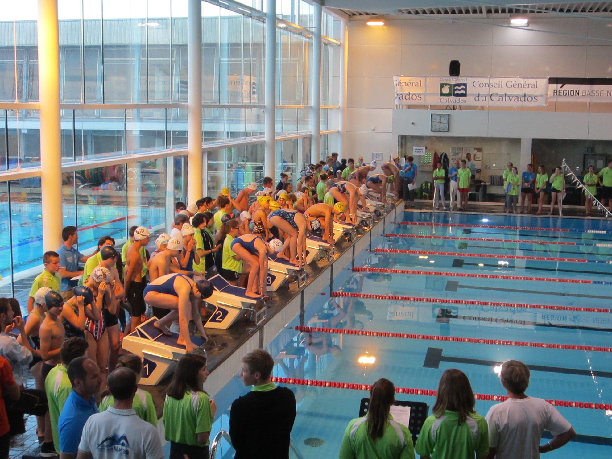 water polo 2015 081.jpg